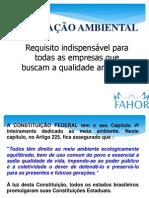 Avaliação de Impacto Ambiental-ARTIGO.pdf
