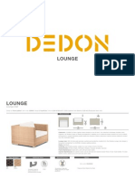 Dedon Fact Sheets Lounge 04