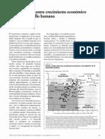 (12) HDR_1996_es_cap3 Vinculos Entre Crecimiento Economico y Desarrollo Humano