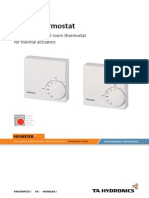 Room_thermostat_EN_lq.pdf