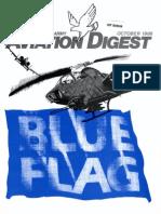 Army Aviation Digest - Oct 1986