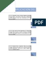 Aplicación de Factores Financieros 1 y 2