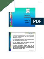 1-juegos 1.pdf