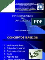 conceptos-basicos-contabilidad