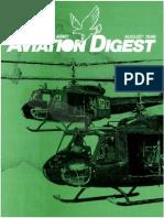Army Aviation Digest - Aug 1986