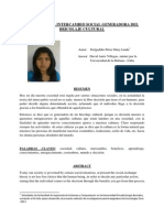 teoriadelintercambiosocial1-131227163427-phpapp01