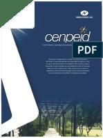 Cenpeid Leaflet 1