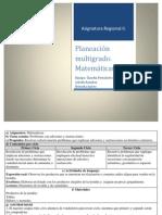 Planeacion multigrado 3d