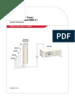 Prism_System_Manual.pdf