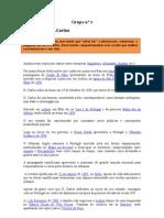 2º Biografia de D.Carlos