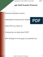 cdrc-smtp