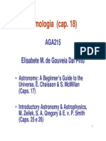 COSMOLOGIA-2