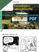curso_radioastronomia1