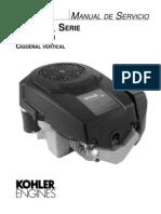 Motor Kohler.pdf