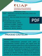 diapositivasdederechoprocesalcivil-procesocautelar-120513094453-phpapp01.pptx