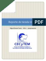 reporte tienda v.docx