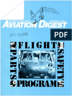 Army Aviation Digest - Feb 1986