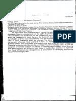 Some PDF I found online