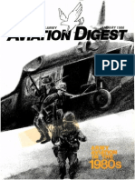 Army Aviation Digest - Jan 1986