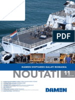 DamenShipyardsGalati NEWS 11