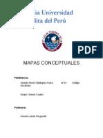 Mapas y biblio.doc