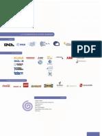 Futuro Remoto - Brochure