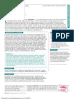 pdfpat082609.pdf