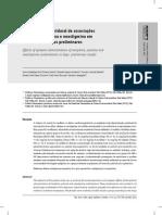 Academica-Anestesia Peridural Em Cadelas Usando Neostigmina