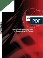 Furukawa Catalogo Ed2 2012 Pt Web