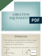 05-Circuitos-equivalentes