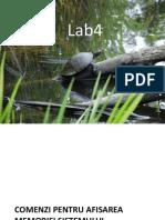 Lab4_2013