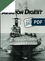 Army Aviation Digest - Mar 1985