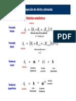 Modelos estadísticos para hacer proyecciones.pdf