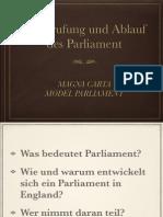 Präsentation Einberufung und Ablauf des Parliament Fabian Kunz.pdf