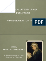 Presentation Romanticism Revolution and Politics.pdf