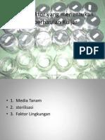 Media Kultur Jaringan STF (Kuliah 3)