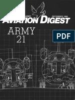Army Aviation Digest - Dec 1984