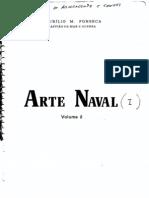 ARTENAV2