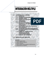 integralesmultiples[1]