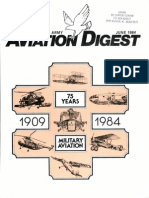 Army Aviation Digest - Jun 1984