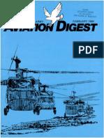 Army Aviation Digest - Feb 1984
