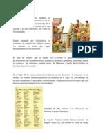 ESCUELA PALATINA.docx