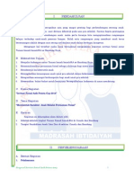 Proposal Invitasi futsal_2.docx