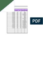 File1 Cuaderno Registro Tiempoooos