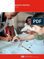PPP Guidance Manual English