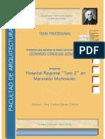 HOSPITALREGIONALTIPO2ENMARAVATIOMICHOACAN.pdf