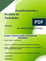 escisionfusionytransformacion-120722200938-phpapp02