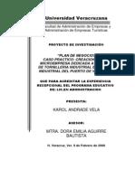 Andrade Vela