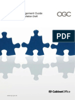 Pfm Guide OGC