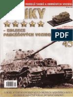 Tanky_45_Sd.Kfz.184_Elefant.pdf